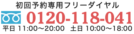 0120-118-041